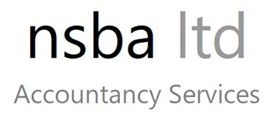 NSBA Ltd Accountancy Services